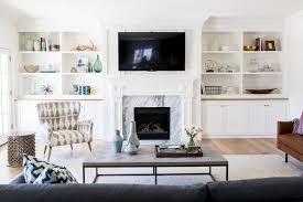 33 Designer Worthy DIYs For A Polished Home