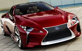 awesome lexus sports car 100 images awesome lexus sport cars
