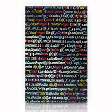 Amazon.com: Ahawoso Canvas Prints Wall Art 8x12 Inches ... 50 Off Zazzle Coupons Promo Codes December 2019 Rundisney Promo Code 20 Spirit Store Discount Codes Epicentral 40 Transact Gaming Solutions Walgreens Passport Photo Coupon 6063 Anpoorna Irvine Coupons 11x14 Canvas Set Of 3 Portrait Want To Sell Your Otography Use Smmug Flux Brace Garden Wildlife Direct Save More With Overstock Overstockcom Tips Prting And Gallery Wrap Avast Coupon November 20 60 Off Products Latest Mixbook November2019 Get