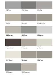 Porch Paint Colors Benjamin Moore by Benjamin Moore Floor Paint Colors Ourcozycatcottage Com