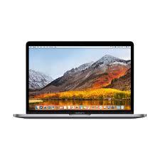 Cheap Macbook Pro Hard Cover Case Find Macbook Pro Hard Cover Case