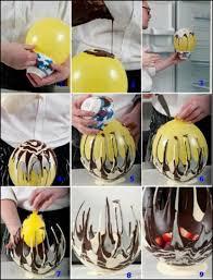 Amazing Unique Creative Ideas To Make Life Easy
