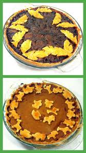 Bobby Flay Pumpkin Pie With Cinnamon Crunch by 25 Best 52 It U0027s All In The Presentation Dishes Images On Pinterest