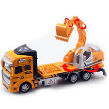 Keunggulan Dan Harga Truck Car Excavator Mobil Truk Alat Berat ... About Midway Ford Truck Center Kansas City New And Used Car Cars Dothan Al Trucks Auto Five Top Toughasnails Pickup Trucks Sted Motorcycle Accidents The Shachtman Law Firm Portland Oregon Dealership Pdx Mart Vancouver Man Says His Truck Was Set On Fire For Supporting Trump Amazoncom Wvol Transport Carrier Toy Boys 351940 351941 Archives Total Cost Involved All 18 Of Ken Blocks Crazy And Ranked Keunggulan Dan Harga Excavator Mobil Truk Alat Berat Plaistow Nh Diesel World Sales Best 2018 Express