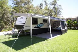 Roll Out Awning Porch For Sale - Australia Wide Annexes Cheap Caravan Awning Automotive Leisure Awnings Sun Canopies Fiesta Air Pro 420 Kampa Sunncamp Porch At Towsurecom Cube Curtains You Can Rally Air Inflatable Youtube Quest Easy 350 Lweight Frontier 2017 Amazoncouk Car Dorema Full Norwich Camping Rv Tie Down Straps Stuff 4 U