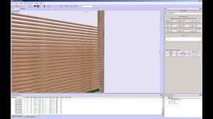 door design software astonish doors wood for free download and