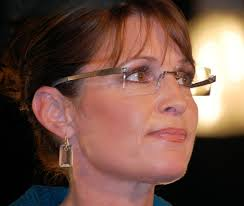 Newly Released E-Mails: Governor Sarah Palin Required Questions ... Palin Russia 6 Years Later Revisiting Sarah Palins Alaska Anchorage Daily Russiaalaska Relationship At Museums Polar Bear Ronto Star Invites Smart Democrats To Partake Of Her World Ann Coulter And Feeling Betrayed By Sexxxy Boyfriend The Top 10 Crazy Quotes 326 Best For President Images On Pinterest Amazoncom You Betcha Nick Broomfield Author Christopher Hitchens An Astonishing Number Of Well Showed Up Cpac This Week With A New Skinner Body
