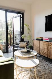 100 Urban Loft Interior Design Q19 Luxury S Communal Areas Pacific Group