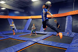The Sky's The Limit At These Houston Trampoline Parks ... Saratoga Strike Zone Home Big Bazaar Offers Coupons Oct 2019 70 20 Off Deals Electric Sky 300 V2 Wideband Led Grow Light High Performance Silent Cooling Planttuned Full Spectrum Rapid Veg Growth And Flower Yield Up Urban Air Adventure Park Facebook Trampoline Above Beyond For Gillette Fusion Refills Zone Coupon Code Topjump Extreme Arena Pigeon Forge Tn Entertain Kids On A Dime Pladelphia Pa Project Blackout Coupons Codes Toys R Us Off Coupon Printable Db 2016 Best Stocking Stuffer Ever Purchase 40 Gift Card Get