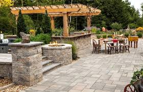 Premium Poly Patios Complaints by Exclusive Dealer Of Spring Spas And Bull Grills In Charlotte