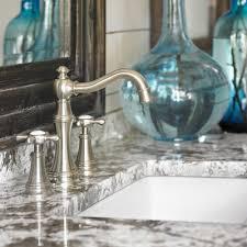 Moen Weymouth Faucet Chrome moen ts42114 weymouth two handle high arc widespread bathroom