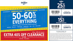 Oshkosh Coupon Code Back To School Outfits With Okosh Bgosh Sandy A La Mode To Style Coupon Giveaway What Mj Kohls Codes Save Big For Mothers Day Couponing 101 Juul Coupon Code July 2018 Living Social Code 10 Off 25 Purchase Pinned November 21st 15 Off 30 More At Express Or Online Via Outfit Inspo The First Day Milled Kids Jeans As Low 750 The Krazy Lady Carters Coupons 50 Promo Bgosh Happily Hughes Carolina Panthers Shop Codes Medieval Times