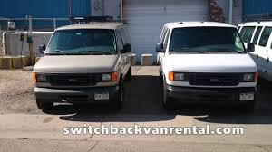 Switchback Rental Lot Denver - YouTube Uhaul Rental Place Editorial Stock Photo Image Of Company 99183528 Colorful Camper Vans Available For Rent From 7 Us Cities Curbed Box Truck Rental Denver Best Resource Enterprise Car Sales Certified Used Cars Trucks Suvs Sale Capps And Van F250 Pickup 2500 4x4 Rentals Colorado Switchback Fresh 02 23 17 Auto Cnection Magazine Budget Wikiwand Stair Climbing Hand Camper 11 Companies That Let You Try Van Life On Penske