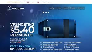 Business Startup Of My Web Hosting Company – Will Offer Free 100 ... Startup Multipurpose Startup Psd Template By Themesun Themeforest Best Web Hosting 2017 Srikar Srinivasula Medium Options For Startups And Budding Entpreneurs 11 Musicians Djs Bands 2018 Colorlib 16 Html Website Templates Services For Your Startupelf Shared Wordpress The Beginners Guide Erg Give You New Information On Locating Vital Factors How To Home Safari Paris Yuk Daftar Weekend Bandung Idcloudhost Australia Host Geek Which Should I Choose Quick