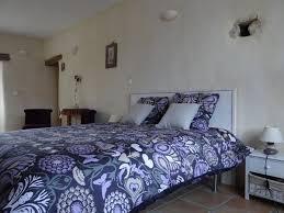 chambres d hotes blois et environs chambres d hotes chambon sur cisse l humeur vagabonde chambre d