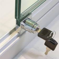Defender Security Patio Door Bar Lock U 9920 Do It Best