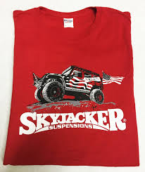 Patriot Jeep T-Shirt - Skyjacker Suspensions Monster Truck El Toro Loco Kids Tshirt For Sale By Paul Ward Jam Bad To The Bone Gray Tshirt Tvs Toy Box For Cash Vtg 80s All American Monster Truck Soft Thin T Shirt Vintage Tshirt Patriot Jeep Skyjacker Suspeions Aj And Machines Shirt Blaze High Roller Shirts Jackets Hobbydb Kyle Busch Inrstate Batteries Amazoncom Mud Pie Baby Boys Blue Small18 Toddlers Infants Youth Willys Jeep Military Nostalgia Ww2 Dday Historical Vehicle This Kid Needs A Car Gift