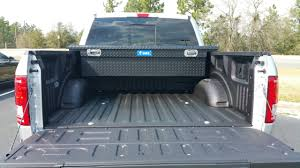 100 Low Profile Black Truck Tool Box Profile Toolboxes Page 2