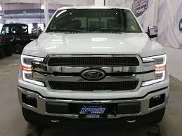 New 2018 Ford F 150 King Ranch 4 Door Pickup In Lloydminster Ab ... 2012 Ford F150 Lariat 4x4 Ecoboost Buildup And Arrival Motor Trend New 2017 Lowered Supercrew 145 4 Door Pickup In Super Duty F250 Srw Edmton Ab Truck Built Tough Fordcom 2018 Xlt West Auctions Auction 2006 Wheel Drive Lloydminster 18t076 2004 Leather 4x4 150 Truck Supercrew Door Palmetto F350 Limited 17lt0509 2016 65 Box 4door Rwd