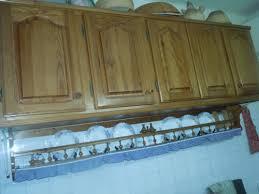 meuble cuisine alger eléments de cuisine sur dlalaonline ouedkniss algérie n 78697