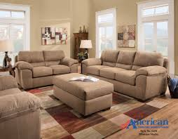 Furniture American Furniture Mn Design Decorating Fancy With