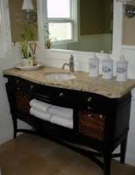 French Country Bathroom Vanity by French Country Bathroom Vanity Cabinets Tsc