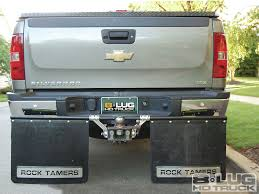 Rock Tamers Mudflap System Install Photo & Image Gallery Husky Liners Kiback Mud Flaps For Lifted Trucks Custom Truck Coeur D Alene Replacement Front Rear Bumpers For Pick Up Suvs By Duraflap And Commercial Vehicle Guards Best Resource Airport Chrysler Dodge Jeep Airhawk Accsories Inc Album Google Amazoncom Owens Products 86rf109s Fit Classic Series Dually Rockstar Hitch Mounted