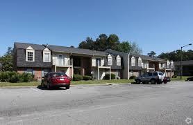 100 Riverpark Apartment River Park S S Macon GA Scom