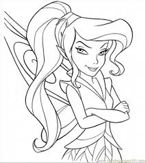 Free Background Coloring Disney Pages Online Printables In Princess