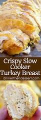Crock Pot Potato Soup Mama by 25 Best Ideas About Turkey In Crock Pot On Pinterest Cranberry
