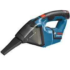 Handheld Tile Cutter Malaysia by Manual Tile Cutter Ishii Rubi Bosch Makita Hitachi Power Tools