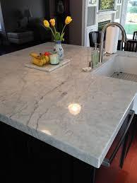 marble yard granite marble 82 photos 94 reviews building