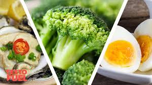 White Pumpkin Seeds Testosterone by Top 10 Testosterone Boosting Foods Testofuel Blog