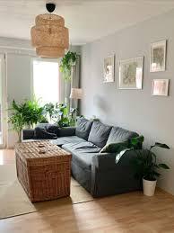 natürlichkeit im wohnzimmer wohnzimmer haus wohnen