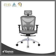 China Best Quality Good Factory Price Office Chair - China Office ... The 14 Best Office Chairs Of 2019 Gear Patrol High Quality Elegant Chair 2018 Mtain High Quality Office Chair With Adjustable Height 11street Malaysia Vigano C Icaro Office Chair Eurooo 50 Ergonomic Mesh Back Fniture Price Executive Ergonomi Burosit Top Quality High Back Fully Adjustable Royal Blue Most Sell Leather Computer Desk More Buy Canada Rb Angel01 Black Jual Seller Kursi Kantor F44 Simple Modern