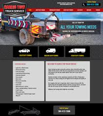 Harris Tow Truck Service | CALL US TODAY FOR ALL YOUR TOWING Iermountain Lift Home Facebook Hospitals Focus On Reducing Radiation Dose Axis Imaging News Bank Of Utah Abc Directory 2015 Marla Higdon Service Writer Welch Equipment Company Linkedin Truck Best Image Kusaboshicom Rimports Customer Testimonial Kec The Rock 2010 Issue No 2 Eagle Roofing Products Where Youre More Than Just A Freight Forwarders In American Fork Storage Inland Port Feasibility Analysis