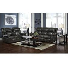 Leather Living Room Suit – Australianewzealandcric.co
