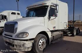 2004 Freightliner Columbia Semi Truck   Item L1639   SOLD! M... United Auctioneers Inc Trucks Heavy Equipment Unreserved Public Veonline Heavy Equipment Auction Buddy Barton Auctioneer Certified Experienced Truck Trailer Repair Services In Calgary Caterpillar 775d Rock Pinterest 2001 Sterling At9500 Semi Truck For Sale Sold At Auction July 21 1989 Volvo Wia December 3 Buy And Sell Trucks Cstruction Equipment Vans Manheim Indianapolis Auction On Vimeo Used Heavy City Duty Online Key Details Hamilton Company