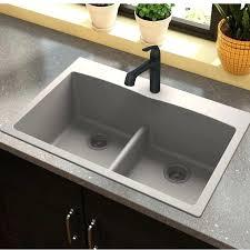 kitchen sink materials subscribed me