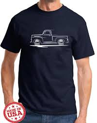 Ford Truck Shirts Vintage 70s Fords Haul Ass Novelty Tshirt Mens S Donkey Pickup Ford Super Duty Tshirt Bronco Truck In Gold On Army Green Tee Bronco Tshirts Once A Girl Always Shirts Hoodies Norfolk Southern Daylight Sales Mustang Kids Calmustangcom Rebel Flag Tshirts And Confederate Merchandise F150 Shirt Truck Shirts T Drivin Trucks Taggin Bucks Akron Shirt Factory The Official Website Of Farmtruck Azn From Street Outlaws Tractor Tough New Holland Country Store