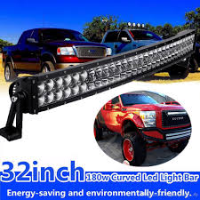 33 Inch 180w Super Bright Led Off Road Light Bar Curved Led Work ... Dragon Rc Light System For Short Course Trucks Pkg 2 Ford Raptor Svt Truck Offroad Smoke Lens Led Tail Head Off Road Lights Roof Bar 0412 12016 F250 F350 Super Duty Fusion Front Offroad Bumper Fb Led Lighting Femine Hella Offroad Dee Zee Bullbar And Kc Leds Pt Youtube Best Cree Reviews Truck 9inch Red 96w Round Work 12v Fog Driving 20 200w Osram Inch Curved 4d Spot Flood 18w 12v Parts Amazonca Accent Automotive Neon