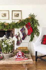 außergewöhnliche weihnachtsdeko selber machen 33