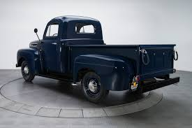 136149 1950 Ford F1 | RK Motors Classic And Performance Cars For Sale 1951 Ford F1 Gateway Classic Cars 7499stl 1950s Truck S Auto Body Of Clarence Inc Fords Turns 65 Hemmings Daily Old Ford Trucks For Sale Lover Warren Pinterest 1956 Fart1 Ford And 1950 Pickup Youtube 1955 F100 Vs1950 Chevrolet Hot Rod Network Trucks Truckdowin Old Truck Stock Photo 162821780 Alamy Find The Week 1948 F68 Stepside Autotraderca