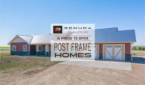 Post Frame Buildings Alberta - Pole Building Companies | Remuda Tennessee Barn Builders Dc Barns Great Pictures Of Pole Ideas Urbapresbyterianorg 12 Best Barns Images On Pinterest Barn Homes Free Plans Equestrian Living Quarters House Floor And Prices Horse Building Outdoor Alluring With Living Quarters For Your Home How Much Does It Cost To Build A Wick Buildings Pole Check Out Our Updated Prices We Update Weekly Best 25 Plans Ideas Small Garage 58 And Diy Guides Shed Design Prefabricated Homes Screekpostandbeam