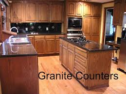 Granite Tile 12x12 Polished by Tag For Small Kitchen Design 12x12 Tile Shower Ideas For Small