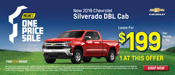 100 Chevy Trucks For Sale In California Keyes Chevrolet New 2019 Used Cars Los Angeles CA