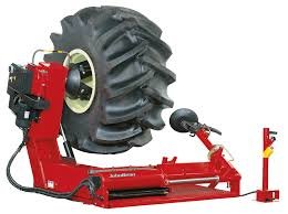 John Bean T8056 Truck Tyre Changer - L. Luca Enterprises Ltd. China Super Truck Tire Changer To 60 Rim S554 Tyre Changer Suitable For Any Truck And Heavy Duty Wheels Esco Ez Way Model 70100 Northern Tool Tyreon T1000 Fullautomatic Tirechanger Rc 18 Car Wheel And 810011 Traxxas Hsp Tamiya Apot260 Apoautomotive Coats Chd4730 Hd Car Truck Tire Clamp Drop Center Rotary Lift R511 Commercial In Changers Bead Hunter