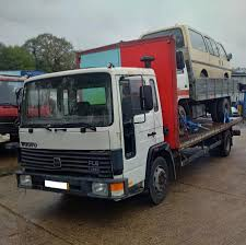 Used Volvo FL6 11 Turbo 11 Ton Left Hand Drive Lorry |Trucksnl.com China Tanboress Truck Turbo Hx60w 1556917 8113193 3590052 Lvo Truck Model N10 Turbo Swedenp10043 Photo By Co Flickr 03 Rcsb 60 In Michigan I Hate Snow Finally Got My Rickson Wheelstires Drw Srw Cversion For Gale Banks Mike Ryan And The Superturbo Autoweek 2015 Ford F350 Service Power Stroke 65 Diesel 5th Chevrolet Is Throwing A Huge Fourcylinder New Max Tow Blue Samko Miko Toy Warehouse Big Charged Engine Detail Stock Edit Now Wards 10 Best Engines Winner F150 27l Ecoboost Twin V Filetaiwan Isuzu Elf 39 Leftfrontjpg Kamaz 54115 Turbo V8 V10 Truck Mod Euro Simulator 2 Mods