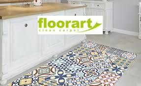 carpette de cuisine awesome tapis carreau de ciment images joshkrajcik us