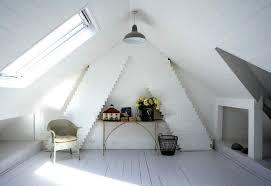 chambres sous combles chambre sous les combles 10 conseils consobrico com